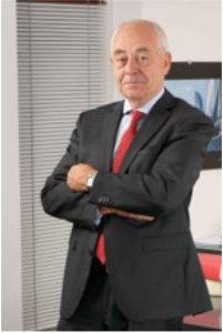 Klaus Brembach