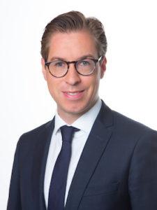 Strecker Philipp