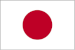 flag of japan border 75x50 1