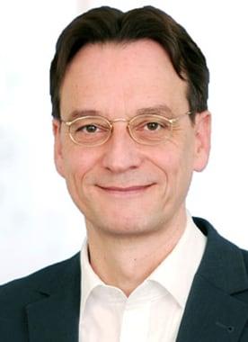 prof dr christoph fiedler